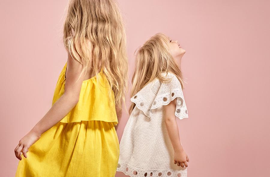 latest-kids-wear-designer-2016
