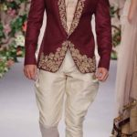 Top-mens-wear-designer-Shyamal-&-Bhumika-jacket-embroidery-wedding-man's-suit-2016