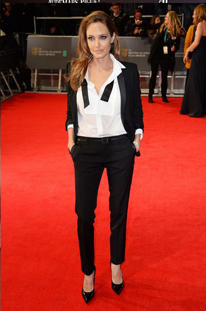 angelina-jolie-classic-tux-formal-look-outfit-red-carpet-celeb-womens