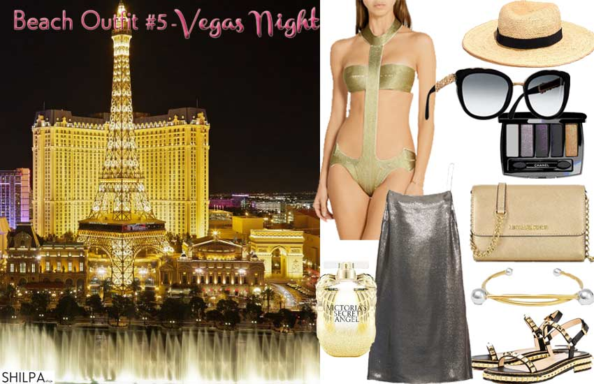 best-beach-outfit-party-casual-vegas-night-theme-summer-2016-how-to-tips-ideas
