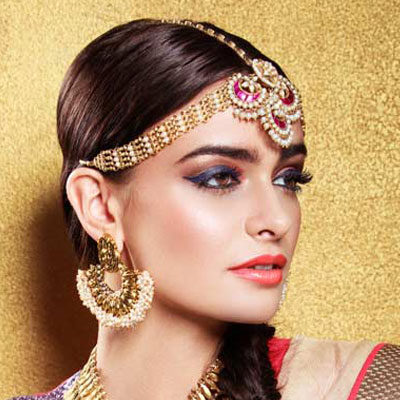 best-bridal-makeup-ideas-wedding-indian-lakme-2016-ideas-tips