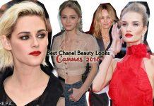 best-chanel-red-carpet-beauty-looks-cannes-2016-film-festival-fashion-celeb-makeup