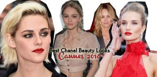 best-chanel-red-carpet-beauty-looks-cannes-2016-film-festival-fashion-celeb-makeup