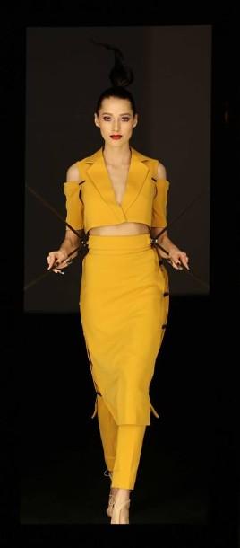 best-indian-suit-trends-designs-nikhil-thampi-collar-crop-top-2016