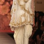 best-indian-suit-trends-designs-siddartha-tytler-off-white-anarkali-wedding-wear-2016