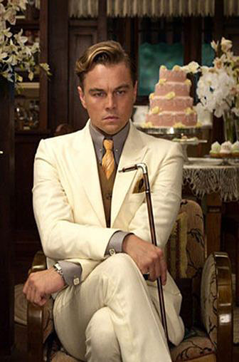 best-top-White-tuxedo-tux-leonardo-leo-dicaprio-great-gatsby-hollywood-mens-wear