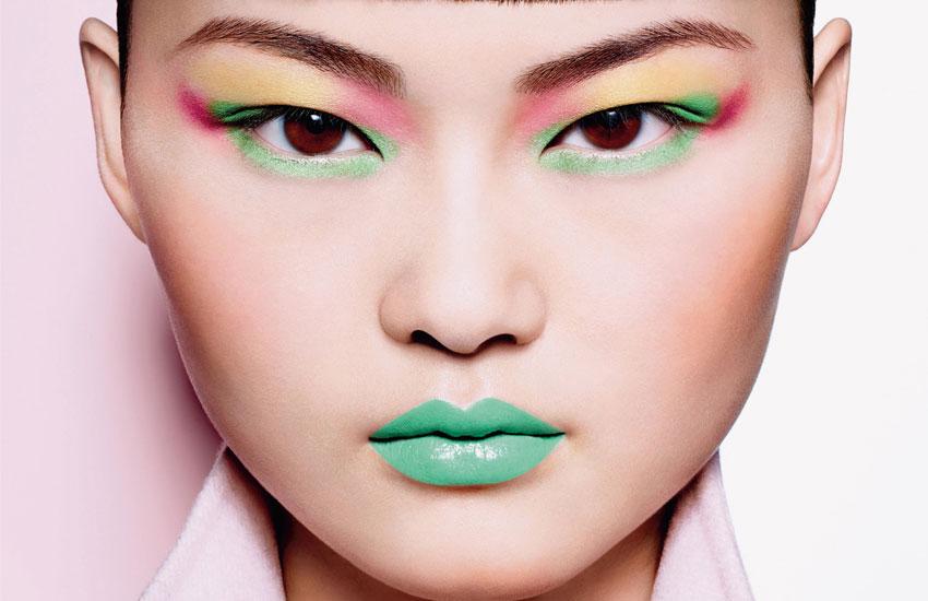 bold-lipstick-unique-colors-shades-2016-dior-ss-16