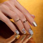 bridal-latest-wedding-nail-art-2016-nails-for-weddingopi-marble-gel-coat
