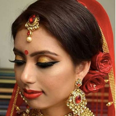 bridal-makeup-latest-2016-looks-makeup-port-ideas
