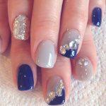 bridal-nail-collection-nail-art-2016-nail-designs-for-wedding-blue-stones-gold-nailsmag