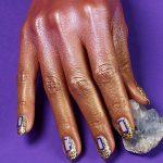 bridal-nails-wedding-2016-miss-pop-glitters