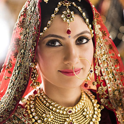 bridal-wedding-makeup-ideas-looks-latest-2016-lakme
