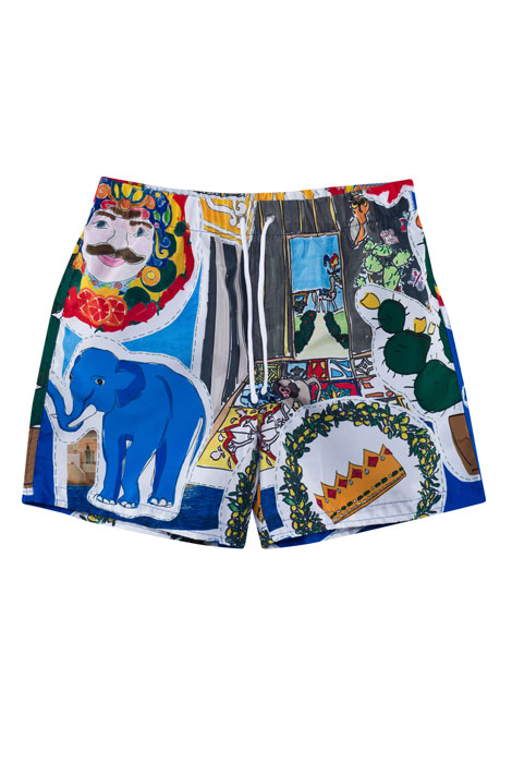 children-boys-wear-designer-swim-wear-shorts-2016-dolce-gabbana
