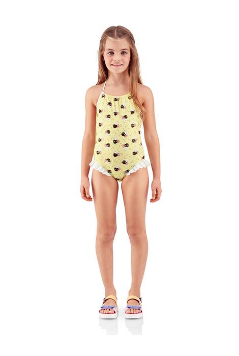 children-wear-girls-2016-collection-kids-swim-suits-fendi-yellow