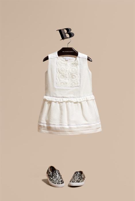 children-wear-girls-frock-designer-2016-burberry-white-dress