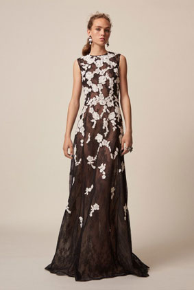 collection-oscar-de-la-renta-16-17-dresses-long-gown-black-