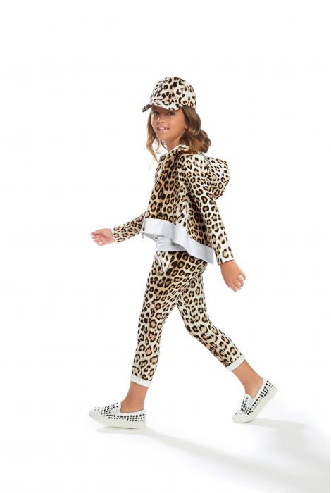 designer-kids-wear-2016-latest-jackets-shopping-printed-roberto-cavalli