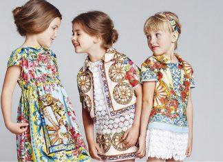 dolce-and-gabbana-childrenswear-kidswear-kids-children-girls-wear-clothes-apparel