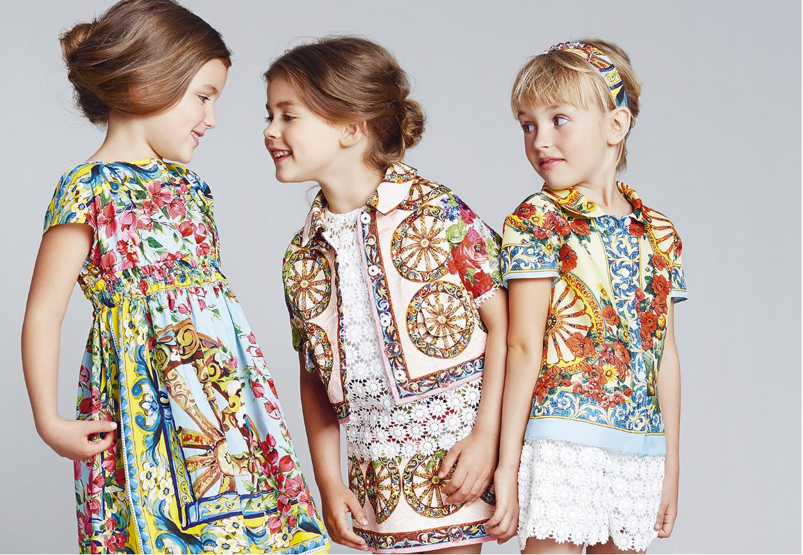 dolce-and-gabbana-childrenswear-kidswear-kids-children-girls-wear-clothes-apparel
