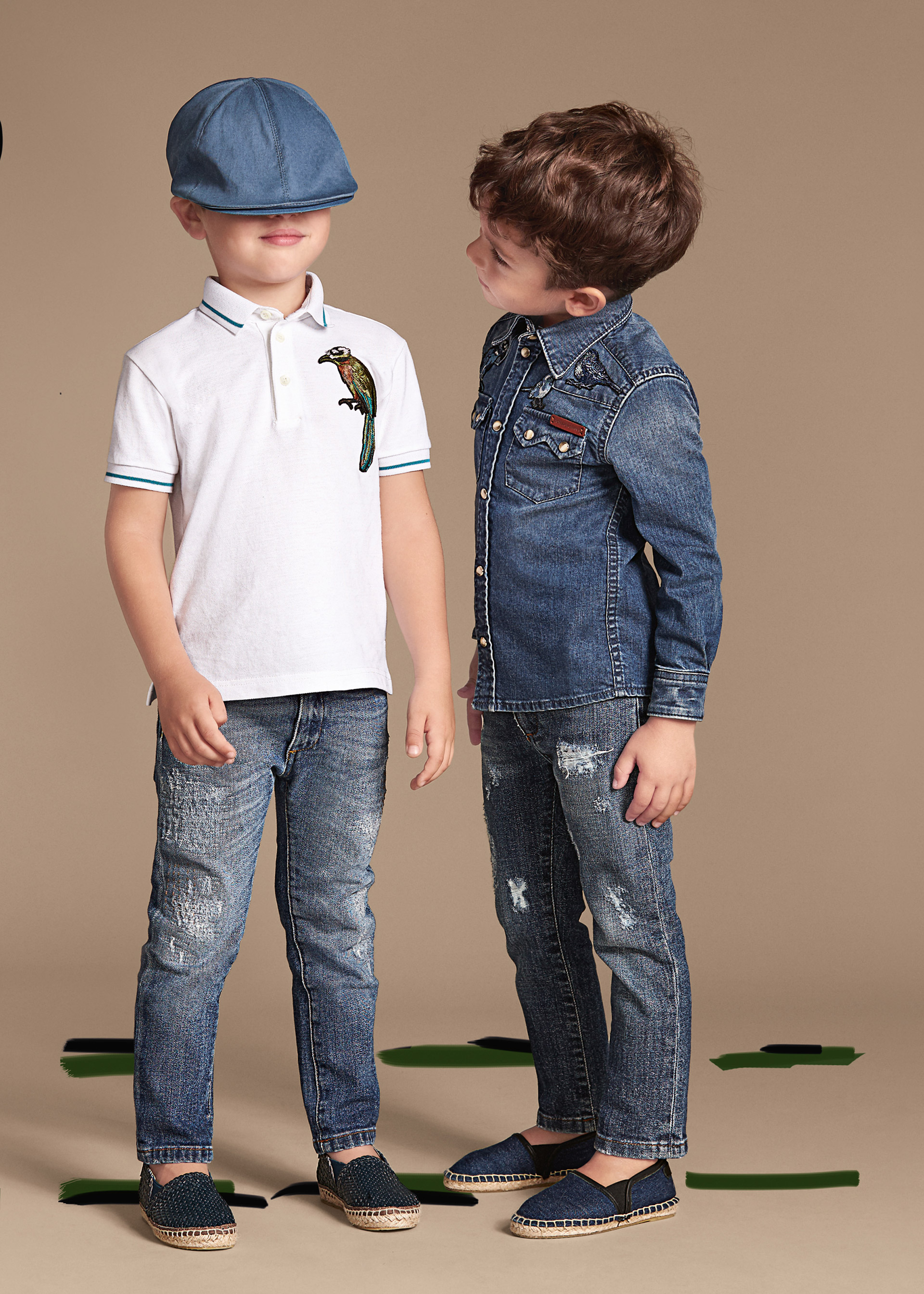 dolce-and-gabbana-summer-2016-child-collection-2016-designer-clothes-kids