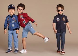 dolce-and-gabbana-summer-2016-child-collection-2016-designer