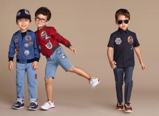 dolce-and-gabbana-summer-2016-child-collection-2016-designer