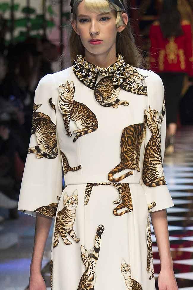 Latest Fall Winter Fashion Trends 2016-2017