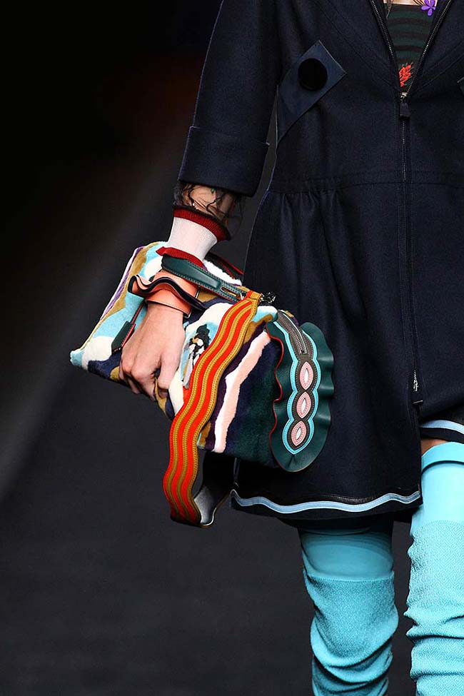 fendi-fw16-rtw-fall-winter-2016-ready-to-wear-accessories-detail-bag-turquoise