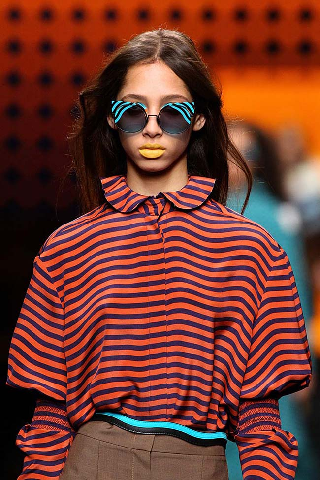 fendi-fw16-rtw-fall-winter-2016-ready-to-wear-accessories-statement-sunglasses