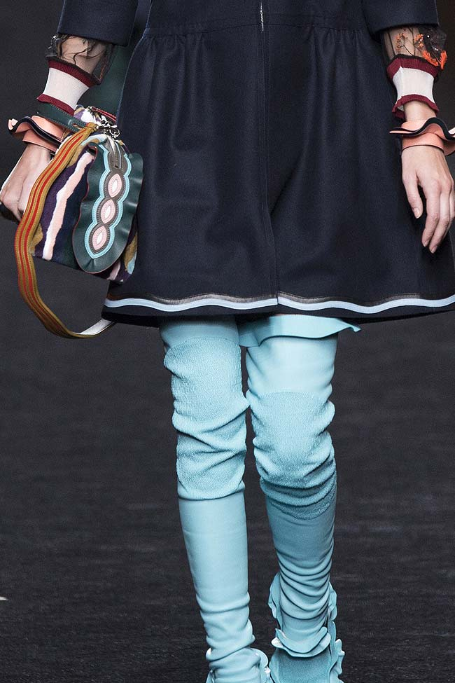 fendi-matching-accessories-bag-shoes-fw16-fall-winter-2016-latest-fashion-trends