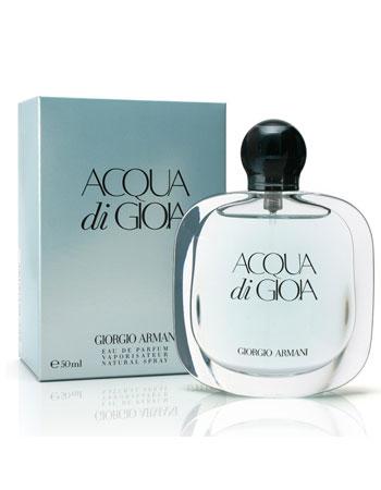 notes-of-perfumes-scents-2016-women-aqua-notes