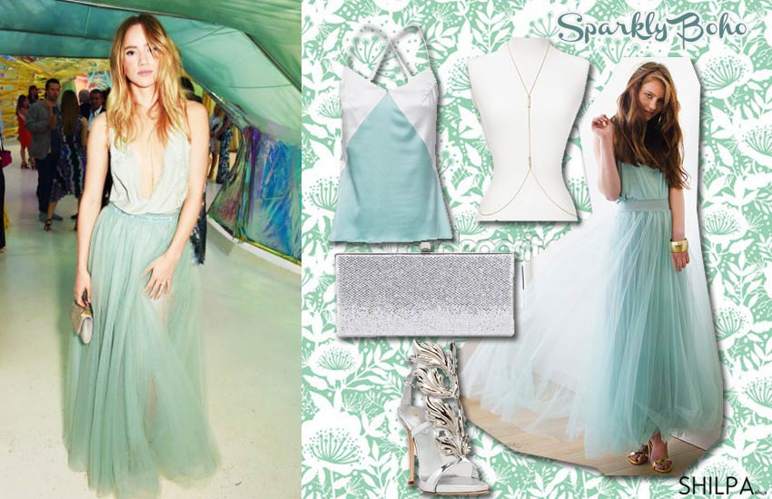 how-to-wear-mint-pastel-green-summer-celeste-bogo-chic-ideas