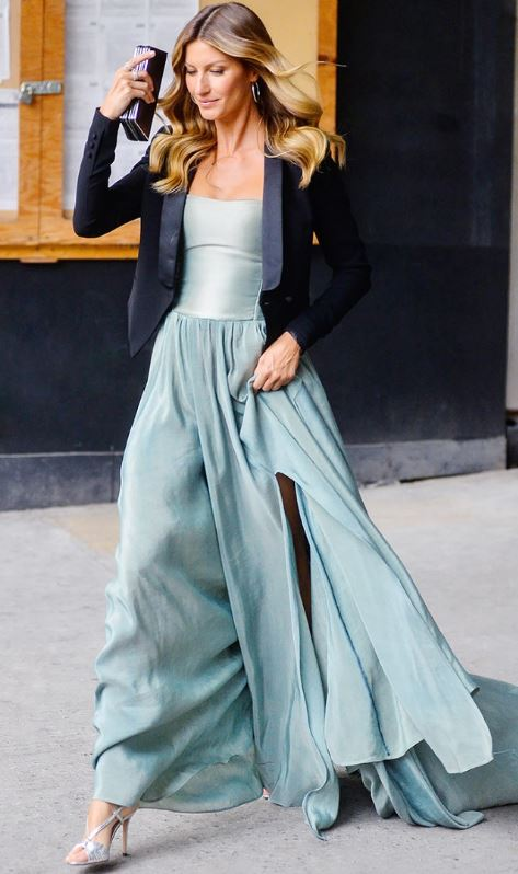 how-to-wear-womens-ladies-tuxedo-gisele-gown-tux-jacket