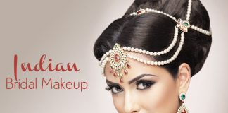 indian-bridal-makeup-look-2016-latest