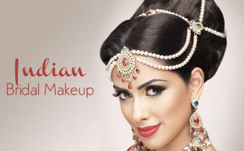 indian-bridal-makeup-look-2016-latest