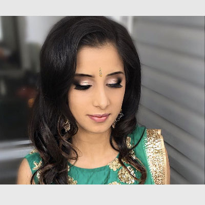 latest indian bridal makeup looks and top wedding beauty