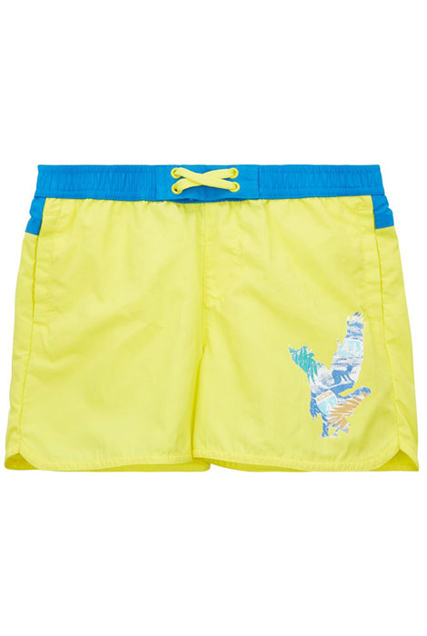kids-swim-shorts-boys-armani-2016-chidren-latest