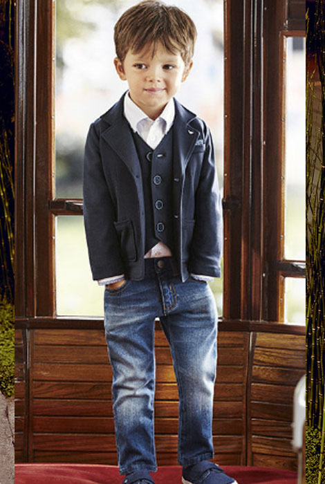 kids-wear-boys-armani-blazer-shopping-2016-designer