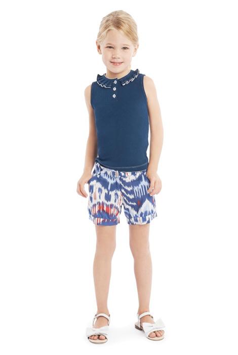 kids-wear-designer-2016-oscar-de-la-renta-shorts-blue-white