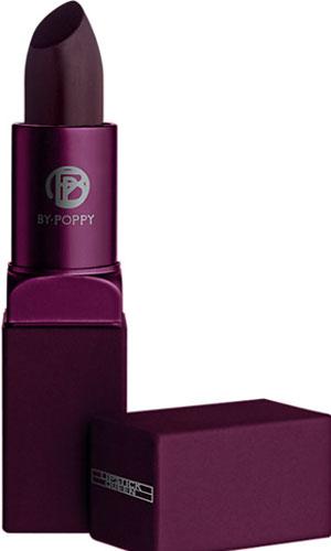 latest-2016-lipstick-shades-colors-unique-bold-top-lipstick-queen-blackberry-shade