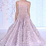 latest-Lavender--grey-silk-tulle-dress-flared-gown-cocktail-party-wear-designer--ralph-russo-2016