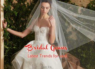 latest-Top-trends-wedding-bridal-gowns-2016-designer-white-best