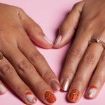 latest-bridal-nails-art-2016-opi-golden-rose