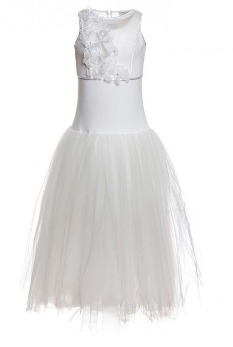 latest-children-wear-2016-designer-collection-monnalisa-white-gown-girls