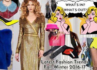 latest-fashion-trends-fall-fashion-2016-winter-2017-top-best-runway-rtw