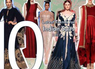 latest-indian-suit-salwaar-kameez-trends-designs-2016-designer-14