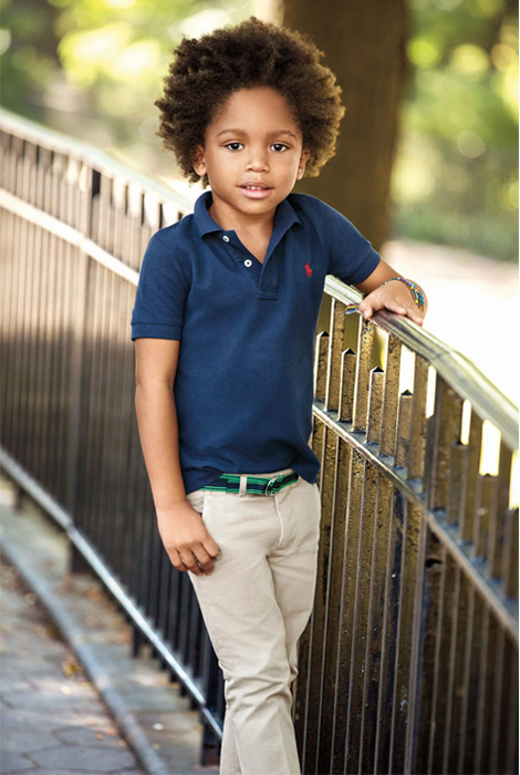 latest-kids-wear-2016-designer-ralph-lauren-navy-blue-tshirt-collection