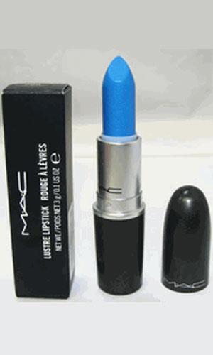 latest-bold-lipstick-2016-unique-bold-colcors-blue-lipstick-mac