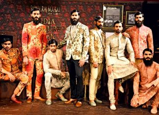 latest-sherwani-grooms-indian-wedding-oufits-for-men-indowestern-suits
