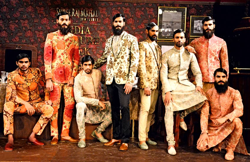 What are the Best Indian Wedding Dresses for Groom?